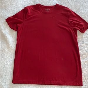 Men's Express Shirt - Large